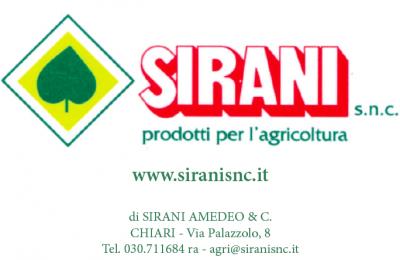 sirani